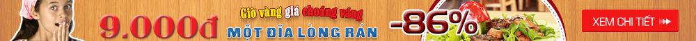 Lòng Ngon Tâm Tửu - Đại Cồ Việt