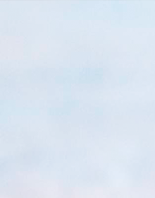Vị Mộc Quán - Món Bắc