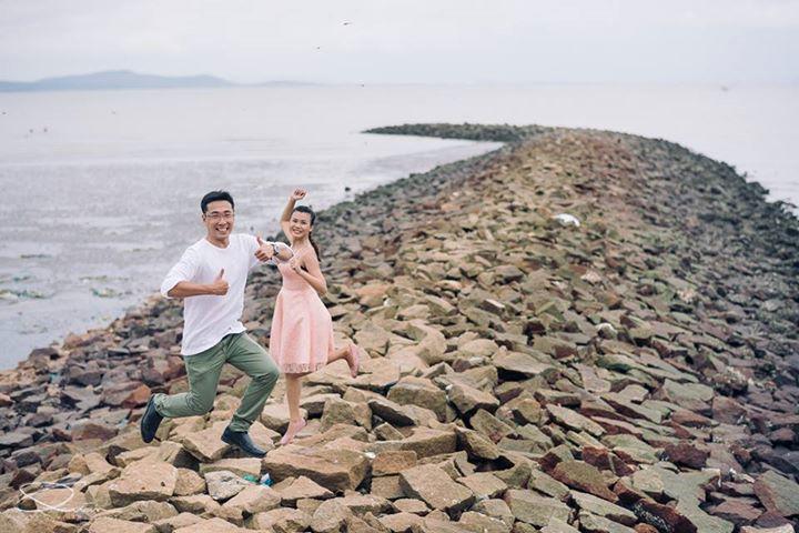 Đảo Thạnh An - Báu vật bị lãng quên của Sài Gòn 6
