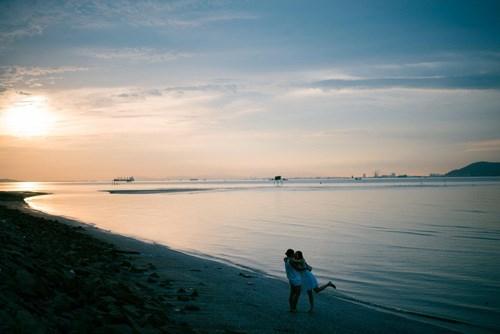 Đảo Thạnh An - Báu vật bị lãng quên của Sài Gòn 28
