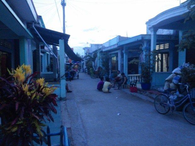 Đảo Thạnh An - Báu vật bị lãng quên của Sài Gòn 18