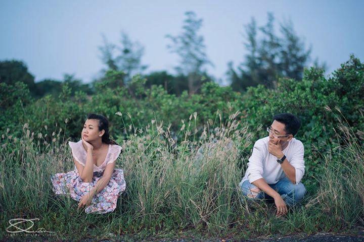 Đảo Thạnh An - Báu vật bị lãng quên của Sài Gòn 10