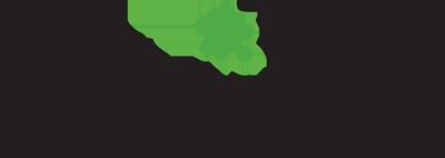 Cyber-Agent-logo