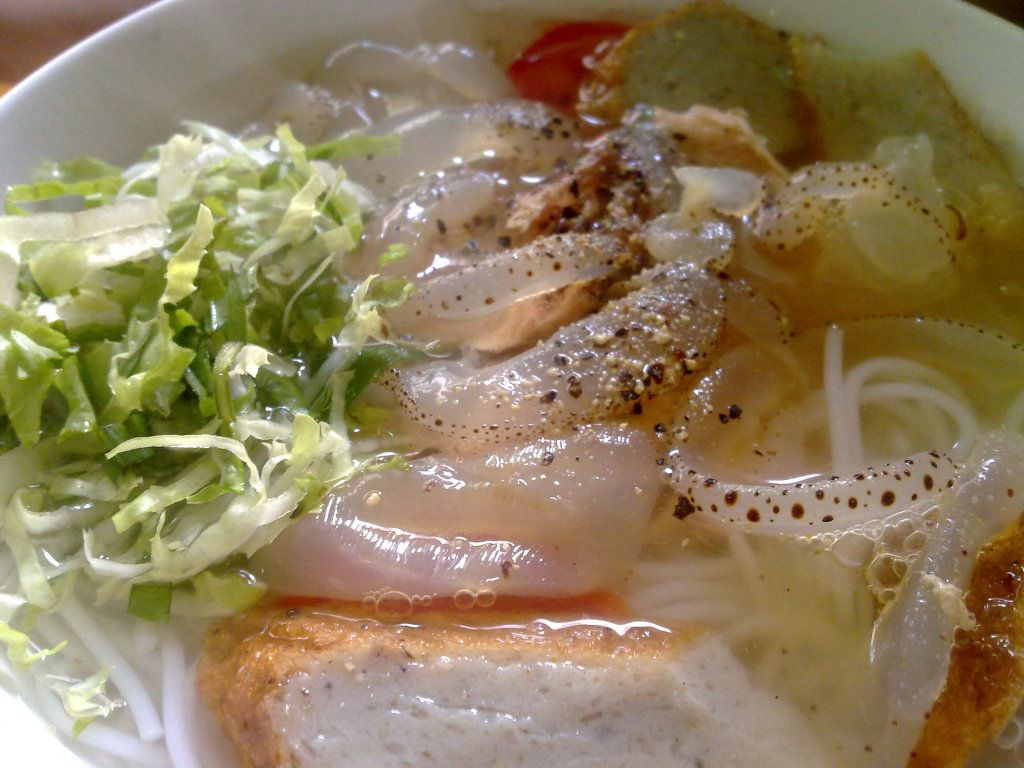 http://media.foody.vn/images/b%C3%BAn%20s%E1%BB%A9a.jpg