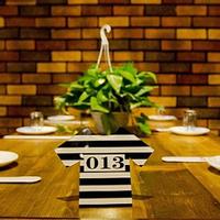 Nhà hàng mô phỏng nhà tù lạ mà hút khách tại Trung Quốc