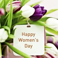 (HCM) Hoạt động ưa thích của nữ giới trong ngày 8-3