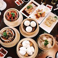 Điểm danh 3 nhà hàng Dimsum sang chảnh ngon nhất Hà Nội