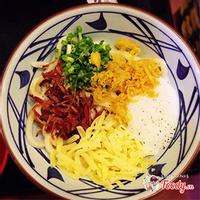 (HCM) Những quán ăn phục vụ nhanh thần tốc