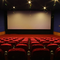 Cụm rạp Fafim Cinema - Điểm đến mới cho tín đồ điện ảnh Hà thành