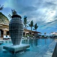 Top 8 resort được khách du lịch săn đón nhiều ở Nha Trang