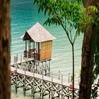 Top những resort tuyệt đẹp ở Biển Đông