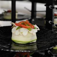 (HCM) Một lần trải nghiệm ẩm thực Ý đỉnh cao tại nhà hàng R&J