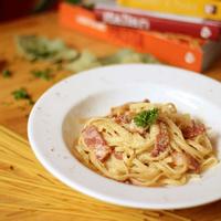 (HCM) Yêu Pasta, thả ga thưởng thức với Pasta Box