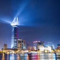(HCM) Top 25 địa điểm hẹn hò lãng mạn ở Sài Gòn