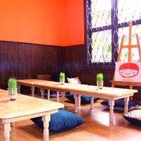 (HCM) La Dolce Vita – Café Trẻ Tốt Cho Sức Khỏe