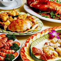 Đặt bàn qua Foody - Thật tiện lợi với nhiều ưu đãi hấp dẫn