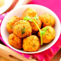 (Hà Nội) Những món chay hấp dẫn, dễ làm trong mùa lễ Vu Lan báo hiếu