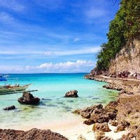 """Những thiên đường du lịch ngay gần Việt Nam mà bạn """"không đi không được"""""""