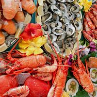 (Toàn quốc) Kiêng gì khi ăn hải sản?