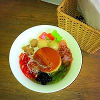 (Hà Nội) Top các quán chè hút khách nhất đất Hà Thành