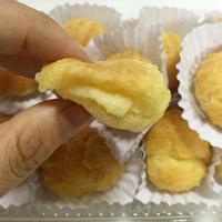 (HCM) 6 món ăn chất lượng nhưng giá RẺ không tưởng