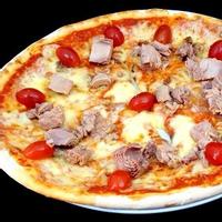 """(HCM) Bỏ túi những địa điểm pizza """"chất lừ"""" có thể bạn chưa biết"""
