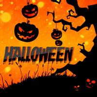 (HCM) Những sự kiện vui chơi hấp dẫn cho dịp lễ Halloween 2014