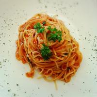(HCM) Top 5 địa điểm ăn mì ý cực ngon, cực rẻ