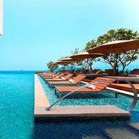 (Toàn quốc) Top 10 khách sạn Việt Nam được du khách nước ngoài đánh giá là sang trọng nhất