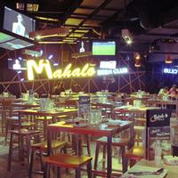 (HCM) Mahalo Beer Club – Chất Mỹ Cho Sài Gòn Sống Động