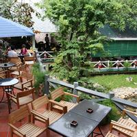 (HCM) Top 10 Café Biệt Thự sân vườn đẹp nhất Sài Gòn