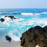 (Toàn quốc) Top những Cù Lao và Đảo đẹp nhất Việt Nam