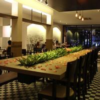 (HCM) Thưởng thức pizza ngon nhất nước Ý tại Sài Gòn