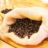 (HCM) Bùi Văn Ngọ Coffee – Điểm Đến Cho Những Người Yêu Hương Vị Thiên Nhiên.