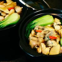 (HCM) Top những món ngon khó bỏ khi ghé Nha Trang