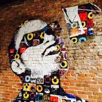 (HCM) Motown Gastropub - Điểm Dừng Chân Thú Vị Cho Ngày Cuối Tuần Đầy Hứng Khởi.