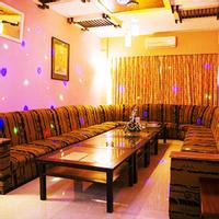 (HCM) Trải Nghiệm Ca Hát Thả Ga Cùng Karaoke Saigon Star
