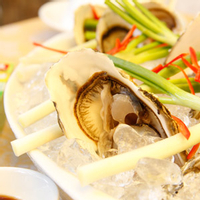 (HCM) Ăn Món Nha Trang – Ngon, Bổ, Rẻ - Ở Đâu?