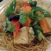 (HCM) Tổng hợp các địa điểm nhà hàng chay nổi tiếng ở Sài Gòn