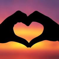 Bạn đã thực sự hiểu hết ý nghĩa của 3 ngày Valentine lớn?