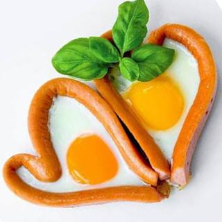 13 kiểu chế biến thức ăn siêu kỳ quặc mà bạn nên thử một lần trong đời