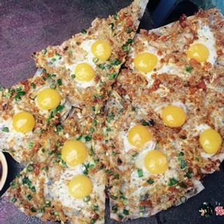 Foodtour - Càn quét ẩm thực Đà Nẵng 3 ngày 3 đêm chỉ với 800k
