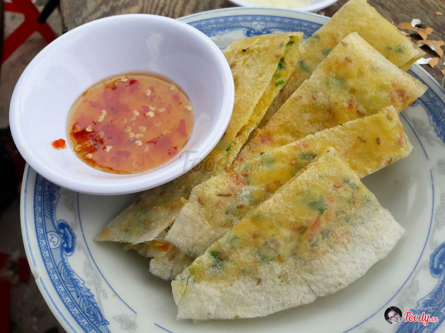 Description: http://media.foody.vn/images/foody-bai-nom-dao-binh-ba-90953-484-635815819555803515(1).jpg