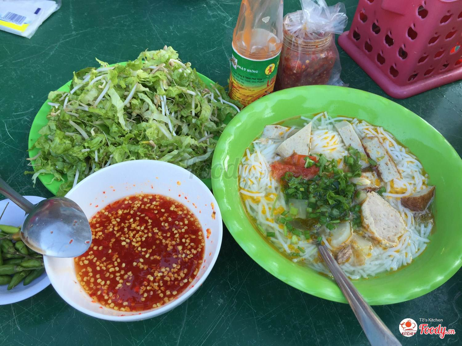 Description: http://media.foody.vn/images/foody-cho-binh-ba-dao-binh-ba-498-635942388722133783.jpg