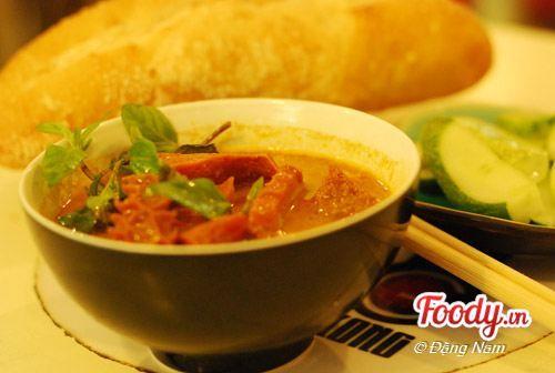 http://media.foody.vn/images/foody-pha-lau-nguoi-hong-kong-trung-tu-4349a300-e3f1-40d6-b1e9-18f9f9a4ab2c-635236971085796250.jpg