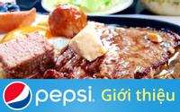 Beefsteak ngon, giá hợp lý