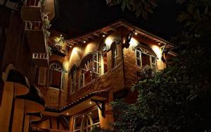 Sorrento Cafe - Cafe Lãng Mạn