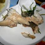 Cá hấp