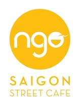Ngõ - Vincom Center