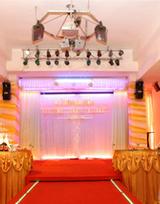 Phúc An Khang - Nhà hàng tiệc cưới